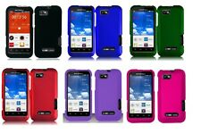 Hard Faceplate Cover Case for Motorola DEFY XT XT556 XT557 XT555C Phone