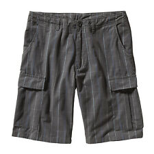 NEW $69 PATAGONIA MENS ALL-WEAR CARGO SHORTS