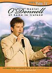 Daniel O'Donnell: At Home In Ireland (DVD, 2008) SHIPS NEXT DAY 25 Live Classics