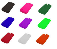 Hard Phone Cover Case for For Samsung Exhibit 2 II 4G T679 / SGH-T679 / Ancora