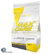 Trec Nutrition Trec Wear MAX CARB Rocket Fuel For Your Muscles Isotonic drink