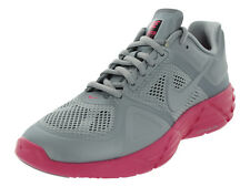 NIKE WMNS LUNAR SWEET VICTORY+ RUNNING SHOWS