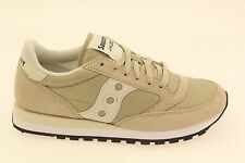 Saucony Men Jazz Original tan light S2044-369
