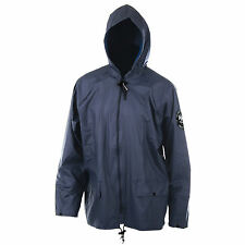 Helly Hansen Cavendish Rain Wear (Jacket and/or Pants)