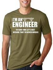 Engineer Bridge T-shirt Funny Engineer Tee Shirt Engineering Engineer Tee Shirt