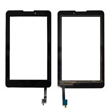 New Black Glass Panel For Acer Iconia Tab7 A1-713 Touch Screen Digitizer