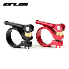 31.8mm/34.9mm  Bike Seat Post Clamp Bicycle Seatpost Clamp Seat Clamping