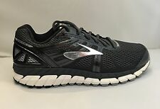Brooks Beast 16 Mens Running Shoe (4E) (017)