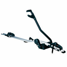 Thule-ProRide-591-Roof-Mount-Cycle-Carrier-Bike-Rack-with-T-Track-and-Locks  X1