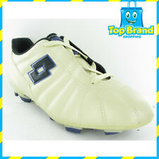 LOTTO MENS SOCCER BOOTS NRL FOOTY FOOTBALL champagn CHEAP BOOTS SPORTS BRAND