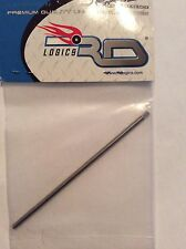 RD LOGICS REPLACEMENT TIP 3.0MM 76107 NEW 3mm hex Wrench Nitro Brushless Rc