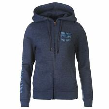 SoulCal Coast Zip Hoodie by SoulCal Women