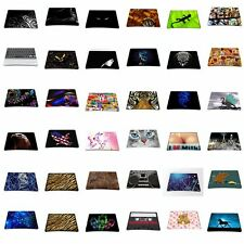 Cool Animal Eye Mouse Pad Mice Mat Mousepad For Optical Trackball Laser Mouse