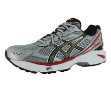 Asics Gel-Foundation 8 Running Men's Shoes Size