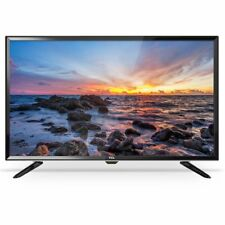 NEW TCL L32D2700 31.5 Inch 80cm HD LED LCD TV