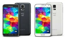 Samsung G900 Galaxy S5 Verizon Wireless 4G LTE 16GB Android Smartphone $̶5̶9̶9̶