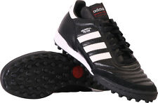 Adidas Men's Mundial Team Turf Leather Soccer Shoes Cleats  Size 7.50