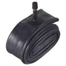 26 inch BICYCLE INNER TUBE * 26 x 2.125 inch * Shrader / car valve P+P DISCOUNTS