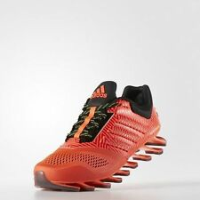 running shoes mens Adidas SpringBlade 2.0 US10