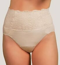 Knock out! KO-1600 Smart Panties Contour Cotton Shaping Brief Panty