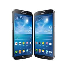 Original Samsung Mega 6.3 I9200 SmartPhone WiFi GPS 3G  8.0MP 8GB AT&T Tmobile
