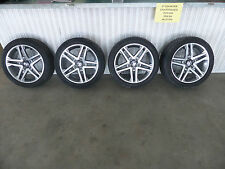 Holden Commodore VE SS SV6 18' Wheels Suit painting