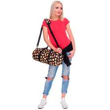 Women Men Travel Luggage Shoulder Bag Handbag Outdoor Sports Gym Crossbody Bag