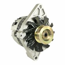 High Output 200 AMP NEW Alternator Pontiac Boneville Oldsmobile 88 98 LeSabre