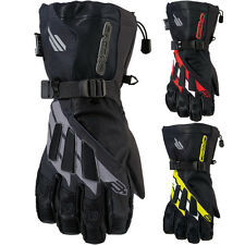 Arctiva Meridian Mens Snowmobile Sled Skiing Winter Sports Gloves