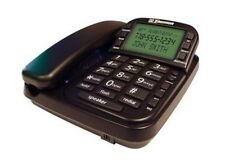 EMERSON Big Button Spkrphone CID