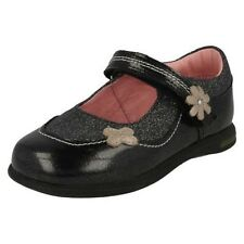 Girls Startrite Casual Light Up Shoes 'X Shimmer'