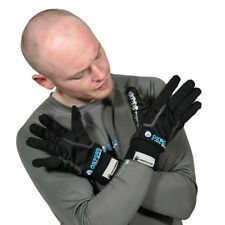 Oxford Layers Chill Out Thermal Base Layer Motorcycle Cycling Inner Gloves