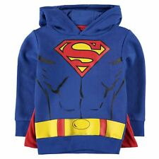 BOYS KIDS CHILDRENS MARVEL SPIDER-MAN ZIP UP HOODIE HOODY TOP JUMPER SWEATER