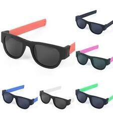 Creative Eyeware Glasses Goggles UV400 Outdoor Cycling Fashion Sunglasses