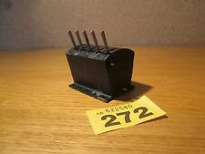 HORNBY OO GAUGE R044 PASSING CONTACT SWITCH  X 5  LOT 272
