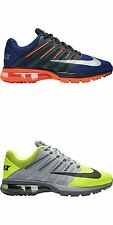 Nike Men's Air Max Excellerate 4 Running Shoes Trainers NEW!!