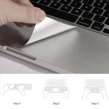 "Useful Trackpad Palm Rest Cover Sticker for MacBook 11'' 13'' Retina 13"" 15'' BU"