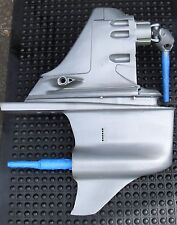 REMANED VOLVO PENTA SX-M DUO PROP STERNDRIVE/ OUTDRIVE UNIT