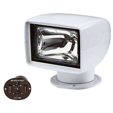 JABSCO 60080-0024 146SL REMOTE CONTROL SEARCHLIGHT 24V