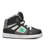 NEW DC Shoes™ Toddlers Rebound SE Unilite Shoe DCSHOES  Boys