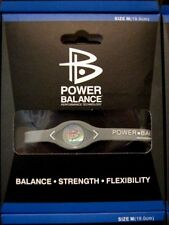 FREE SHIPPING! Power Band Magnetic Balance Bracelet Energy Performance - GRAY