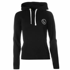 SoulCal Signature OTH Hoodie Womens