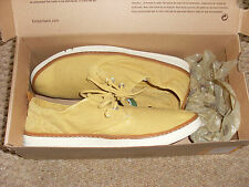 Mens Timberland Earthkeepers Hookset Oxford shoes size 8 UK. 5846R