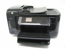 HP OfficeJet 6500A Plus All-In-One Inkjet Printer - No Print-head