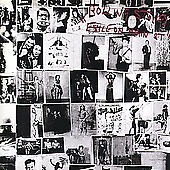 Exile on Main Street 1994 by Rolling Stones