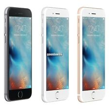 "Apple iPhone 6S 16/64GB ""no fingerprint sensor"" Factory Unlocked"" Smartphone"