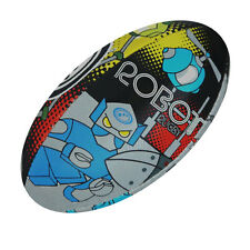 OPTIMUM robot rugby ball (size 3)
