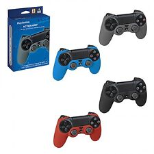 PS4 - Action Grip - Assorted