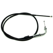 New Choke Cable for Honda GL1200 Goldwing Interstate 1984-1987 Aspencade 1984-86