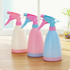 Gardening Flowers Watering Spray Kettle Hand Pressure Spray Bottle Watering